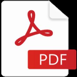 PDF E Kataloğumuzu İnceleyin
